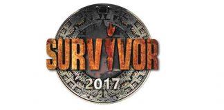 τελικό survivor