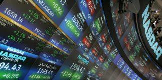 Αγορές