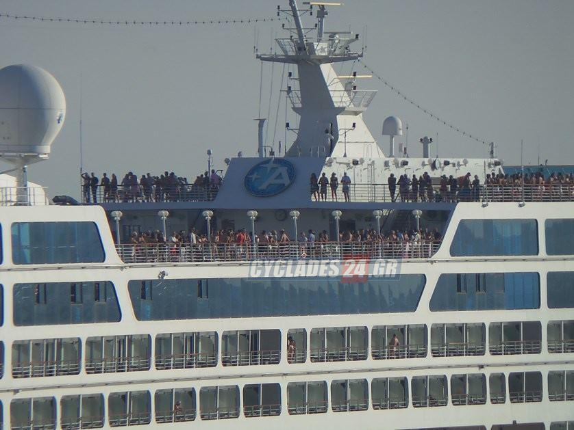Κρουαζιερόπλοιο03