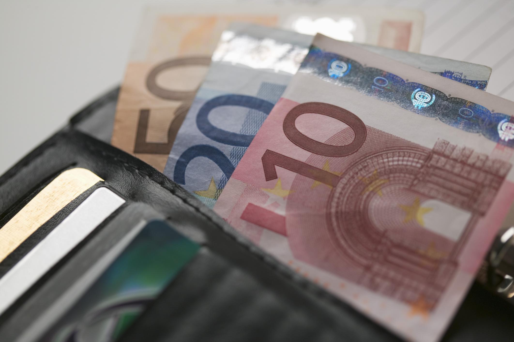Αποτέλεσμα εικόνας για Επιστροφή χρημάτων σε συνταξιούχους