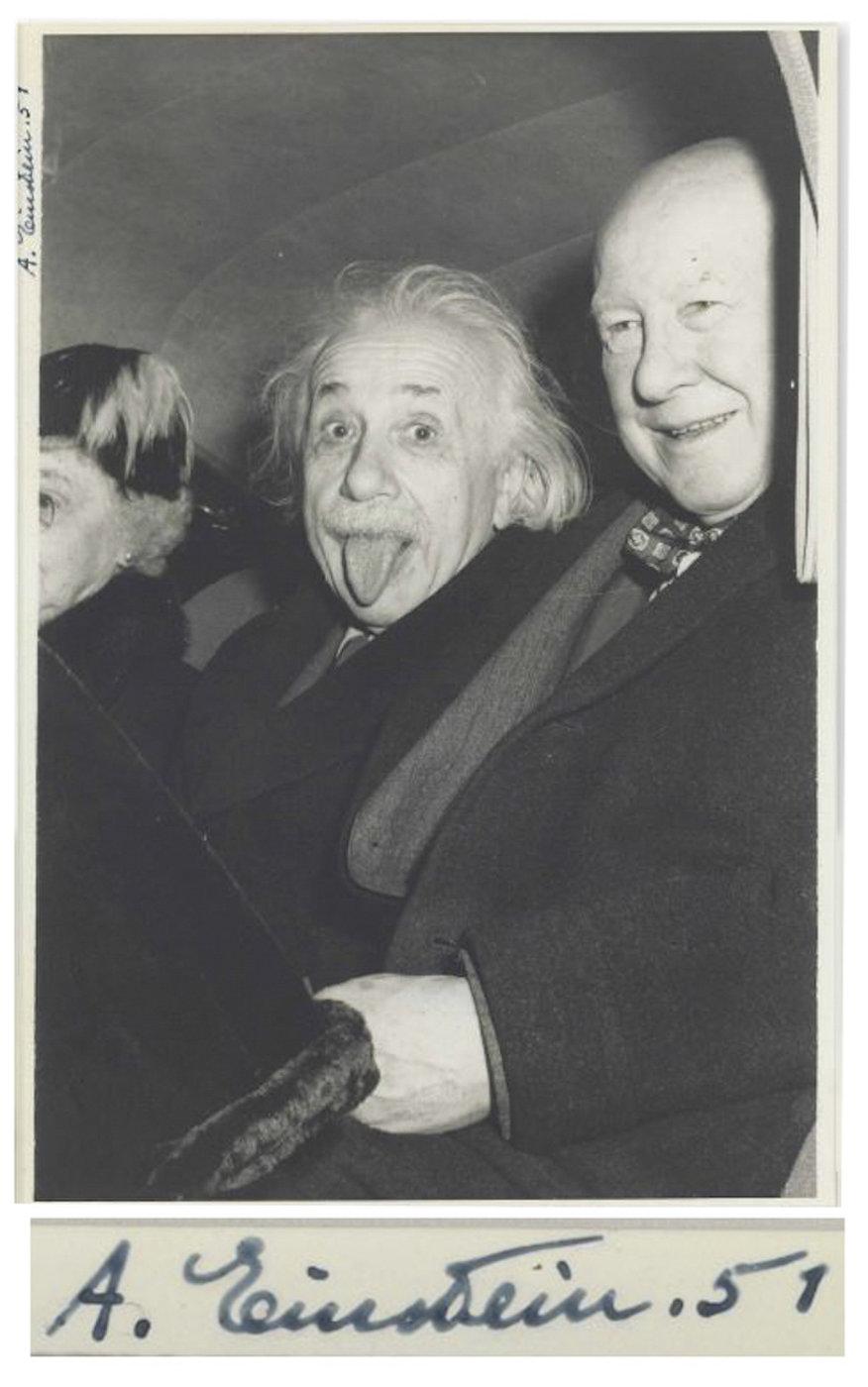 Αϊνστάιν02
