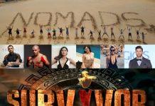 nomads_survivors_