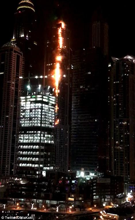 Ντουμπάι03
