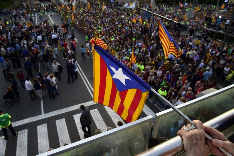 Καταλανοί03