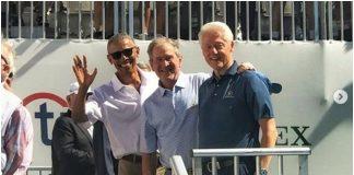 Πρόεδροι