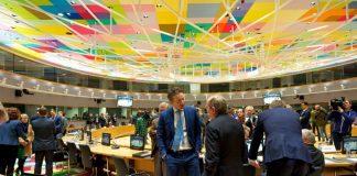 Euroworking