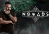 nomads_