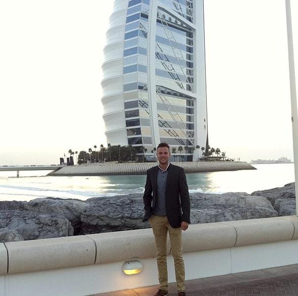 Ντουμπάι02
