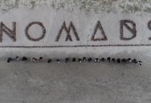 nomads_1