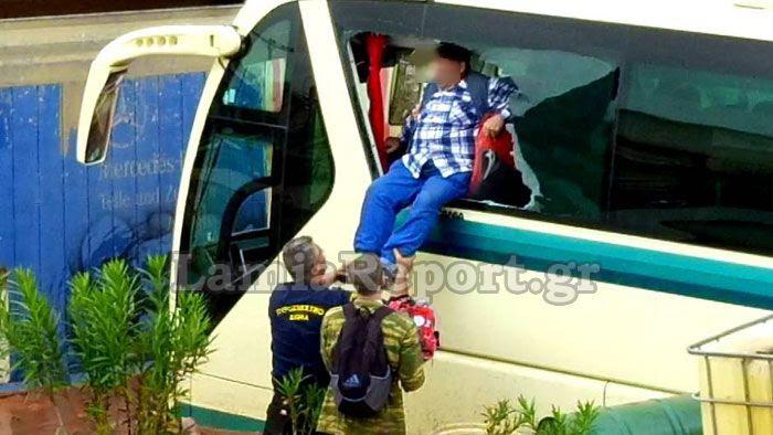 Λεωφορείο05