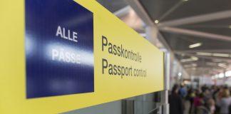 Σένγκεν
