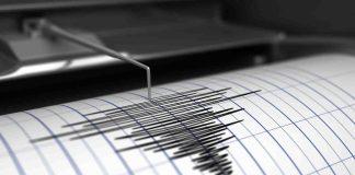 Σεισμοί