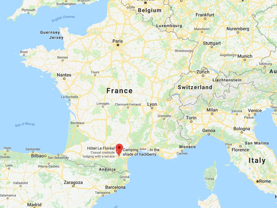 Γαλλία02
