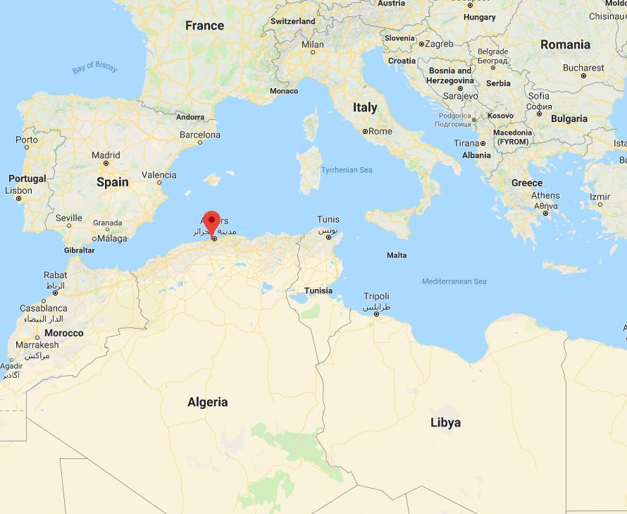 Αλγερία03