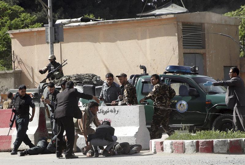 Καμπούλ02