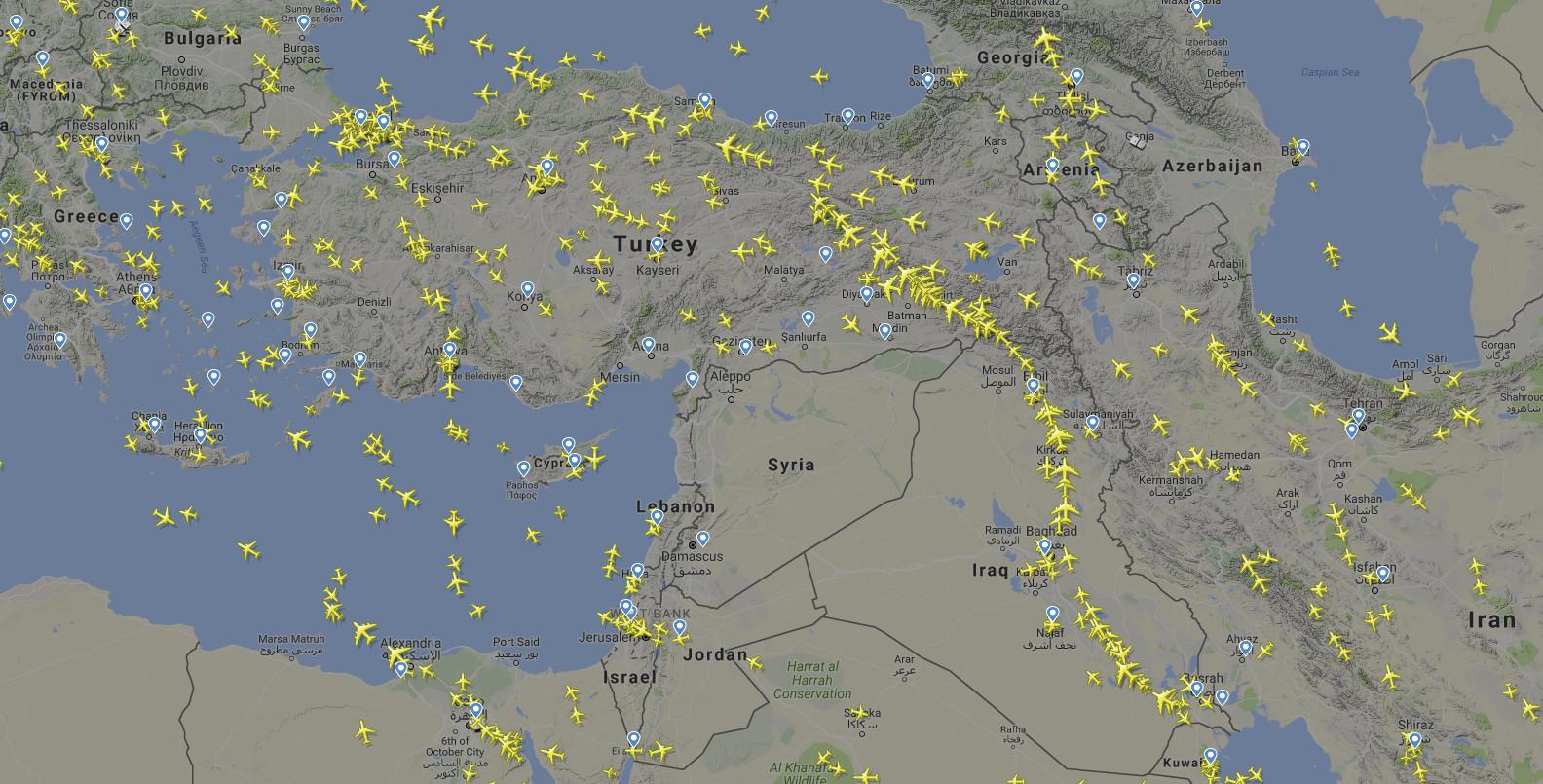 Συρία02