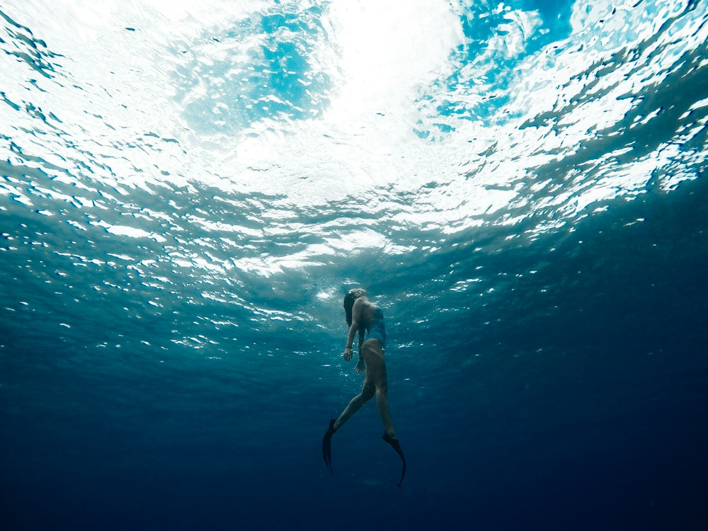 Αποτέλεσμα εικόνας για θαλασσινο νερο