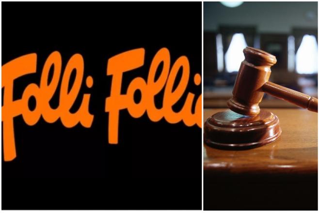 3845ce68dc Σε μια περίοδο κατά την οποία η Folli – Follie ελέγχεται διεθνώς